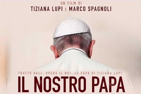 il nostro papa 2